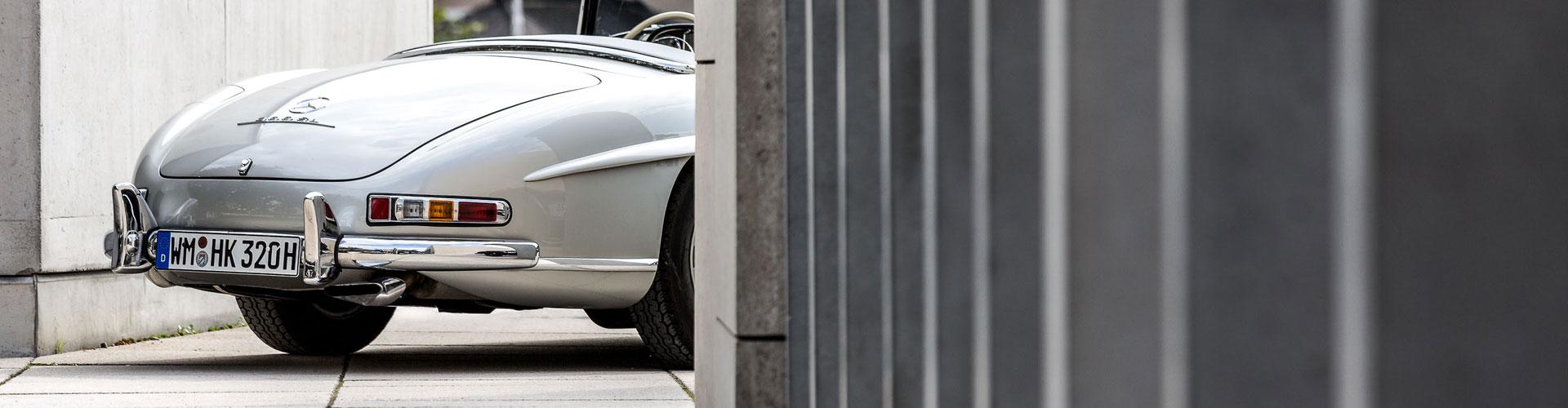 300sl-convertible